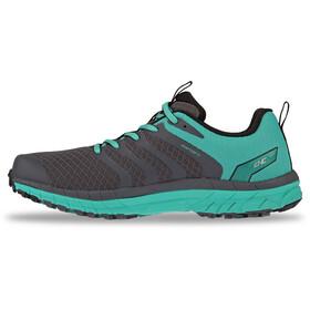 inov-8 Parkclaw 275 GTX Shoes Women, gris/Azul petróleo